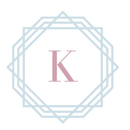 Keto Khemistry